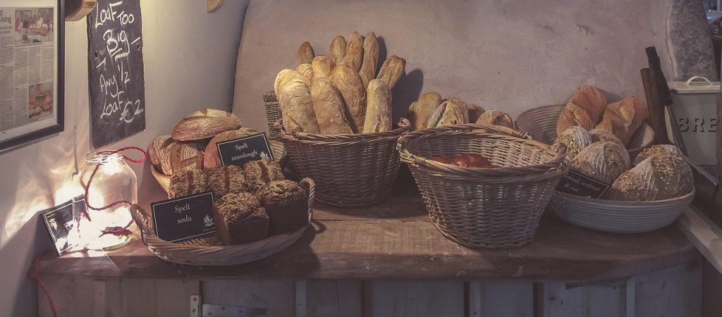 Beitragsbild Bäckerwagen